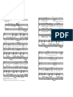 P1368Festival2x2.pdf