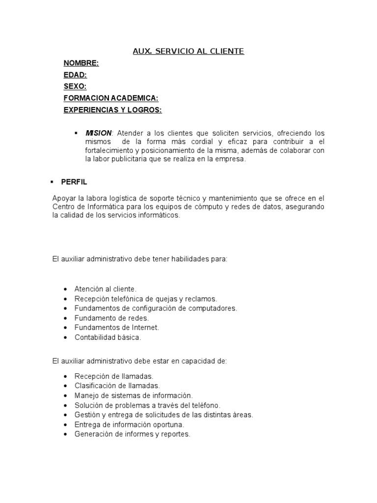Encantador Requisitos Para Asistente De Salud Festooning - Anatomía ...