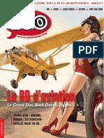 OO n°27 - Magazine de bandes dessinées français - Rivista fumetti francese - French strip magazine