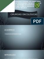 cirurgia oncologica.pptx