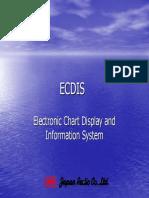 JAN-901 ECDIS Presentation