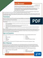 ebola-factsheet