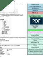 Conceptronic C54BRS4A 2.0 - WikiDevi - sdfsdfsd