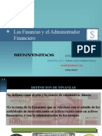 INTRODUCCION A LAS FC.ppt1.ppt