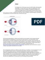 Miopía Y Astigmatismo