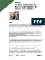 EQUIPOS CIRCUITO CERRADO.pdf