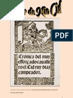 Mío Cid