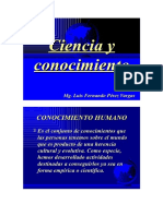 EL CONOCIMIENTO.pdf