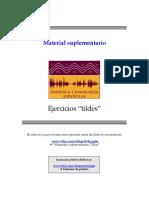 ejerc_tildes_final.pdf