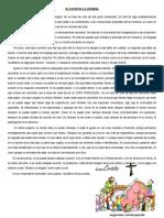 EL CANTO EN LA LITURGIA.doc