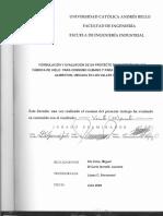 FABRICA DE HIELO.pdf
