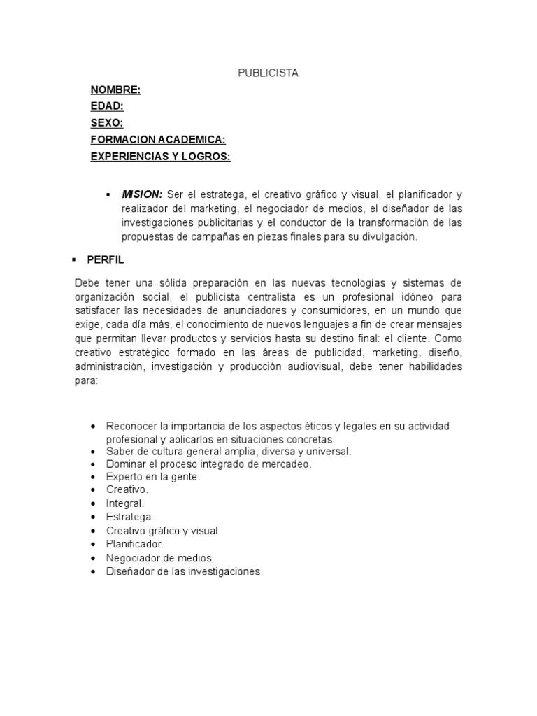 Asombroso Deberes De Servicio Al Cliente Para Reanudar Ideas ...