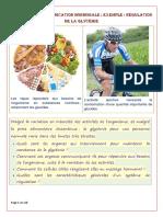 Cours SVT-Inter 1° bac-ex-Chap 3 Glycémie.pdf