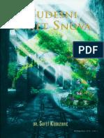 Cudesni svijet snova.pdf