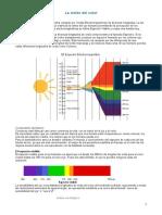 Manual de Luminotecnia