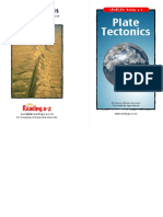 raz ly02 platetectonics clr ds
