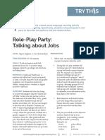 _06e44ad649d60ff1839cec263d9f052f_Role-Play-Party_-Benucci.pdf