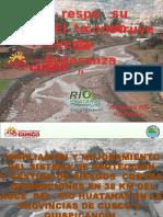 PROYECTO RIO HUATANAY CORTO FINAL.pptx