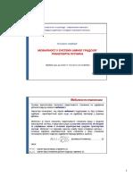 Jgtp 2-2015-Mobilnost u Sistemu Jgtp (1)