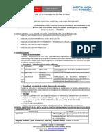CONVOCATORIA CAS 001-2016-UGEL GRAN CHIMU.pdf