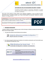 Explorer y Chrome.pdf