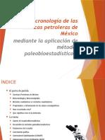 Presentación CMP 270514