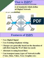 ISDN1