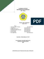 LT PC 14-2