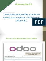 Resumen_odoo_8_0