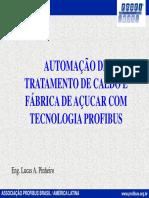 RP_AUTOMACAO_DE_TRATAMENTO_DE_CALDO_E_FABRICA_DE_ACUCAR_COM_TECNOLOGIA_PROFIBUS.pdf