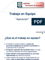 Aplicacion_trabajo_en_equipo.pdf