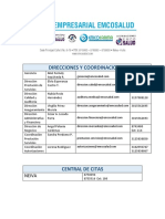 107_DIRECTORIO EMCOSALUD HUILA.pdf