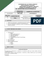 Informe 1 -Funcionamiento y Operación Del Osciloscopio Otc