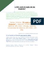 Ejercicio_Nº1_TICS[1]