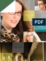 2013 ROI Catalog