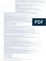 Deanradin.com - Selected Peer-Reviewed Publications on Psi