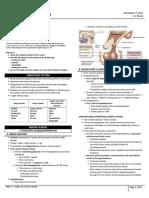 Ana 5.1 Endocrine System_Rivera