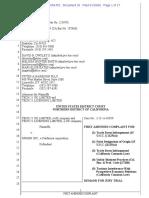Tech 21 v. Spigen - phone case trade dress.pdf