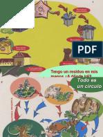 diapositivasss del reciclajee.ppt