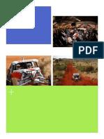 ecu204 ass2 modelstudentworkbook