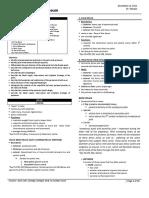 Anat 5.2 Pelvis and Perineum_Elevazo