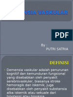 Demensia Vaskular (DVa).ppt