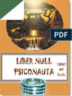 PSICONAUTA-THOHT-2010