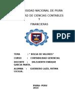 BOLSA DE VALORES -FATIMA GUERRERO LAZO..docx