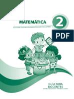 guia matematicas segundo ano.pdf