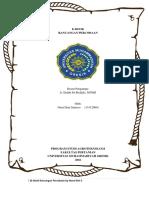 e book .pdf