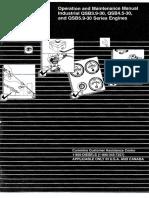 cummins-b3.9-engine-manual-lr.pdf