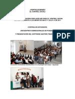 Elec Contralor Estudiantil y Presentacion Software Gestion Mayo a Julio 15 2011 (2)