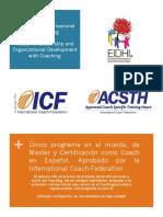 Avalado Por ICF - Certificacion Internacional en Coaching - EIDHI-20154.Protected