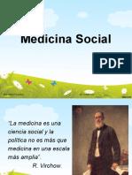 6  Medicina Social.ppt